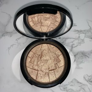 Anastasia Beverly Hills Makeup - ANASTASIA BEVERLY HILLS SO HOLLYWOOD HIGHLIGHTER